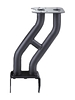 Playseat Sensation Pro Gearshift Holder - Black (PS4)