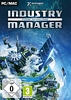 Industry Manager: Future Technologies (PC DVD)