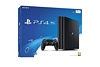 Sony PlayStation 4 Pro Console - Black - 1TB