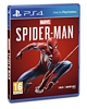 Marvel''s Spider-Man (PS4)