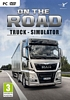 On the Road (PC DVD)