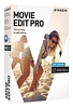 MAGIX Movie Edit Pro - 2018 - Newest Version, Old Packaging