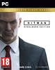 Hitman: The Complete First Season Steelbook Edition (PC CD)