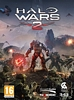 Halo Wars 2 - Standard Edition (PC DVD)