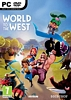 World to the West (PC DVD)