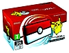 Nintendo Handheld Console, New Nintendo 2DS XL, Poke Ball Edition (Nintendo 3DS)