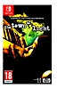 The Town of Light (Deluxe Edition) (Nintendo Switch)