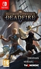 Pillars of Eternity II: Deadfire (Nintendo Switch)
