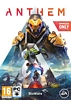 Anthem (PC Code in Box)