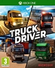 Truck Driver - Xbox One (Xbox One)