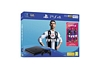 PS4 500GB FIFA 19 Bundle - with FIFA 19 Ultimate Team Icons and Rare Player Pack (PS4)