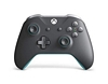 Xbox Wireless Controller - Grey and Blue