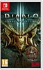 Diablo Eternal Collection (Nintendo Switch)