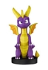 Cable Guys Spyro the Dragon Cable Guy XL - 12 inch version