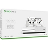 Xbox One S 1TB Two-Controller console