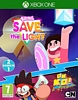 Steven Universe Save The Light And OK K.O.! Lets Play Heroes (Xbox One)