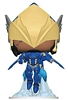 FUNKO POP! GAMES: Overwatch - Pharah (Victory Pose)