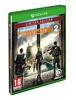 Tom Clancy's The Division 2 Limited Amazon Edition (Exclusive to Amazon.co.uk) (Xbox One)