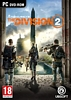 Tom Clancy's The Division 2 PC DVD