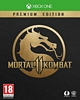 Mortal Kombat 11 Premium Collection (Xbox One)