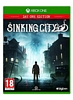 The Sinking City - Xbox One (Xbox One)